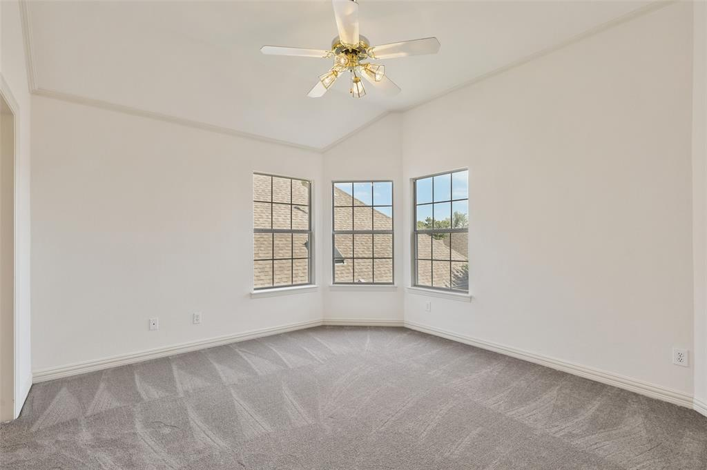8308 Briar  Drive, Dallas, Texas 75243 - acquisto real estate best park cities realtor kim miller best staging agent