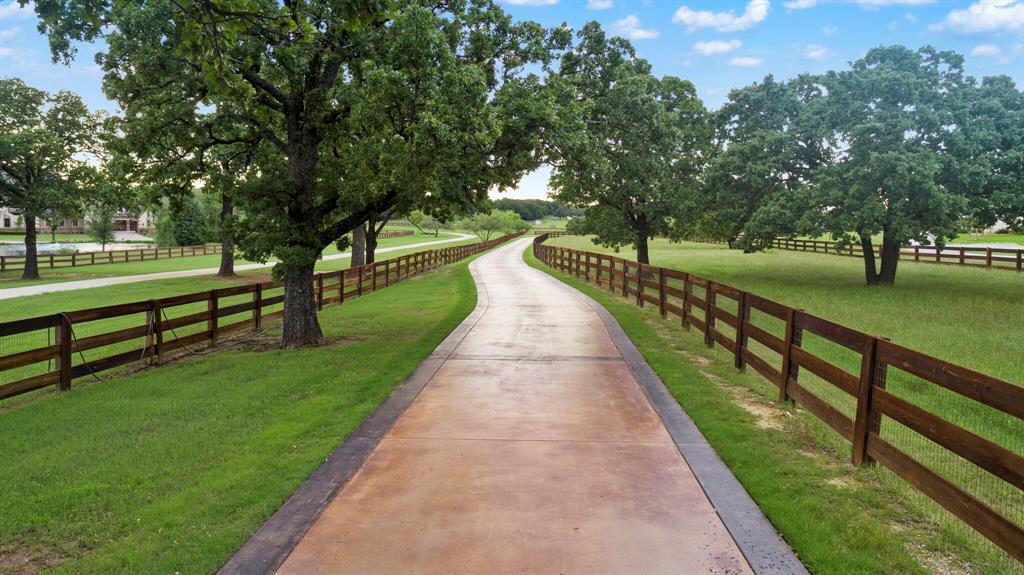 2 Groves  Circle, Argyle, Texas 76226 - acquisto real estate best the colony realtor linda miller the bridges real estate