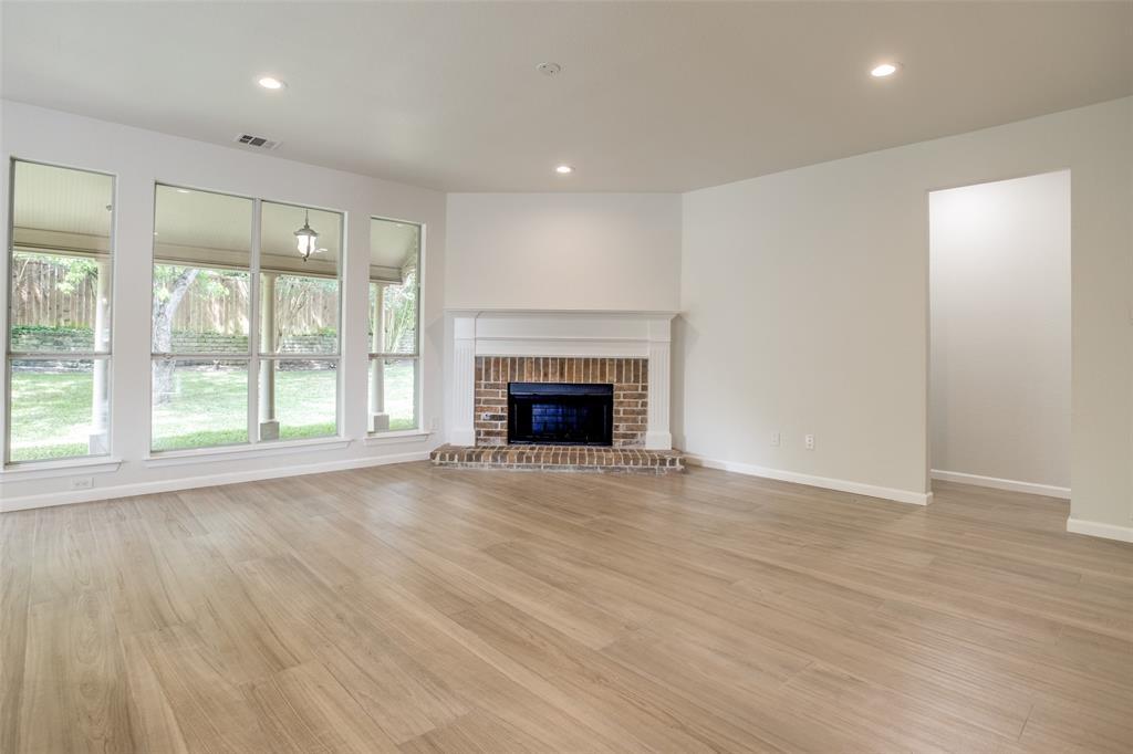1516 Brimwood  Drive, McKinney, Texas 75072 - acquisto real estate best celina realtor logan lawrence best dressed realtor