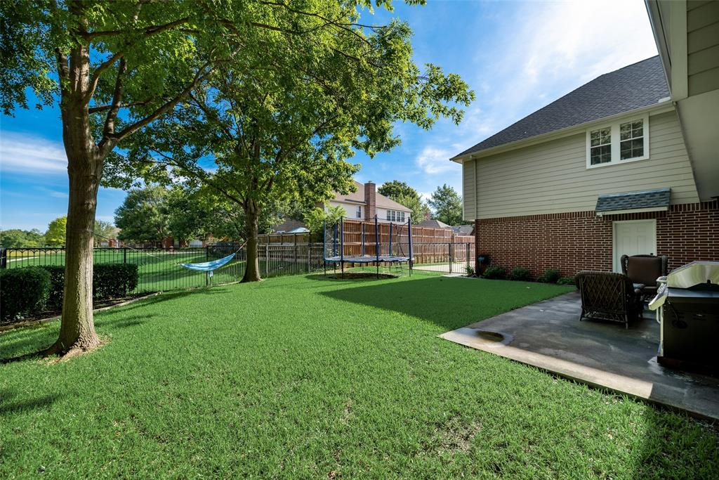 1209 Creekfield  Drive, Plano, Texas 75075 - acquisto real estate agent of the year mike shepherd