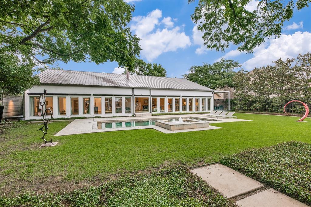 4322 Williamsburg  Road, Dallas, Texas 75220 - acquisto real estate mvp award real estate logan lawrence