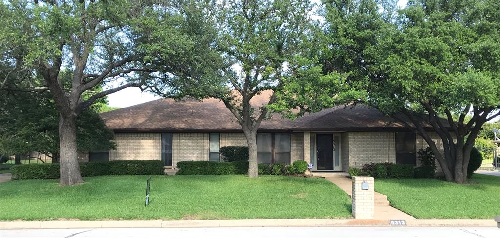5313 Wagon Track  Court, Fort Worth, Texas 76132 - Acquisto Real Estate best plano realtor mike Shepherd home owners association expert