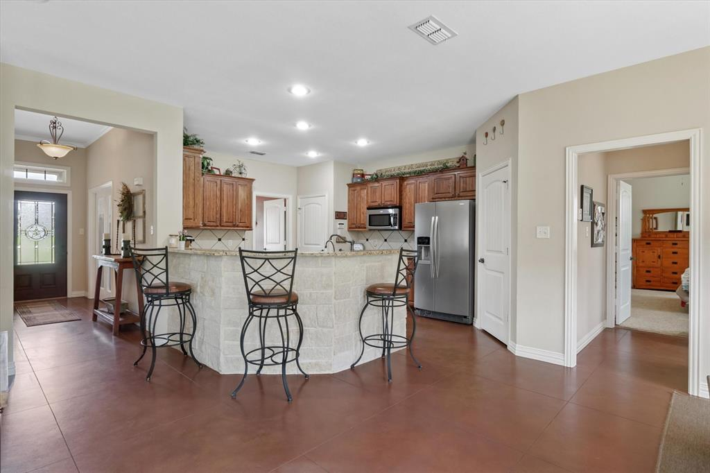 288 Vz County Road 2162  Canton, Texas 75103 - acquisto real estate best frisco real estate agent amy gasperini panther creek realtor