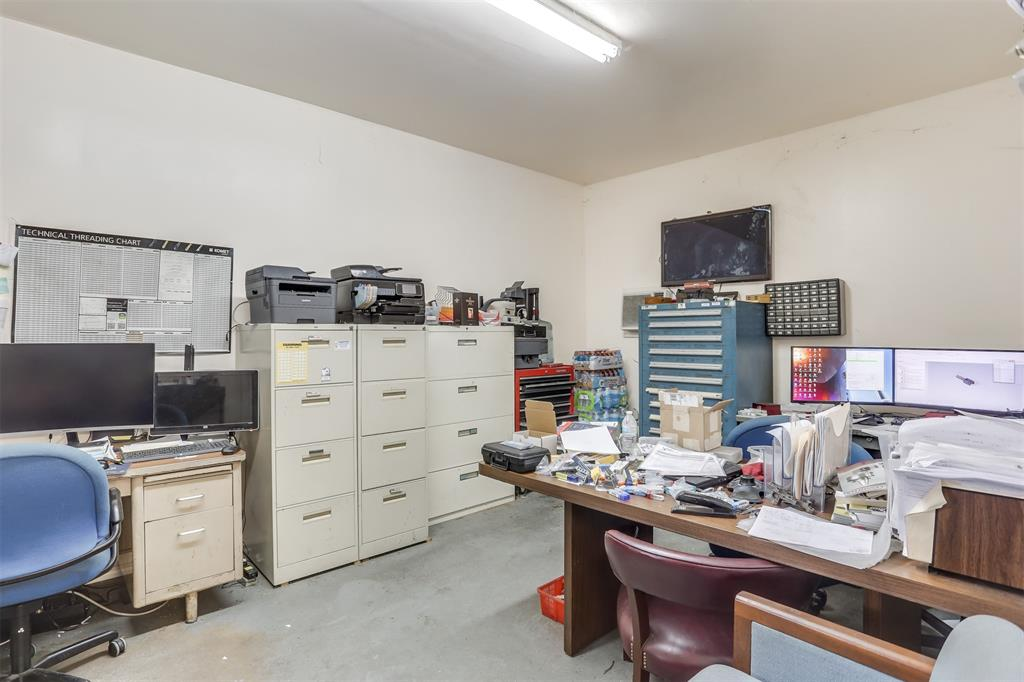 471 Burl Ray  Street, Mansfield, Texas 76063 - acquisto real estate best real estate company to work for