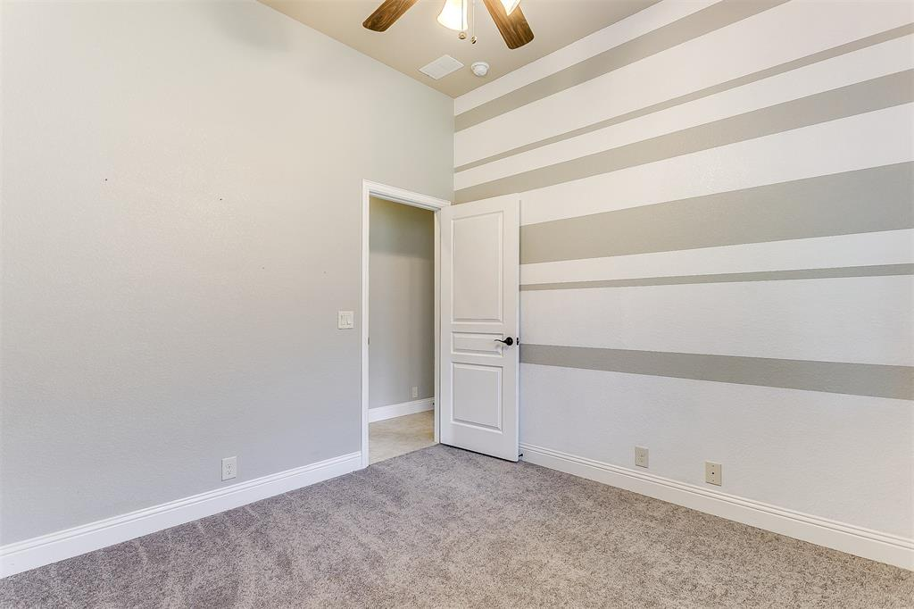 1000 Tarragon  Drive, Burleson, Texas 76028 - acquisto real estate best looking realtor in america shana acquisto