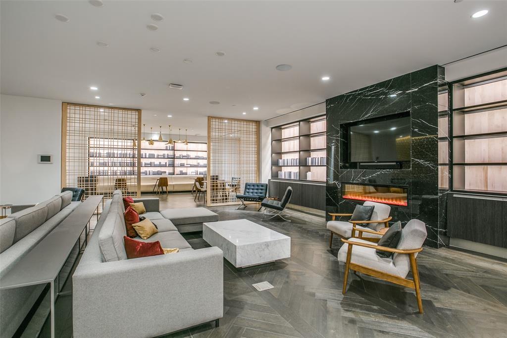 3130 Harwood  Street, Dallas, Texas 75201 - acquisto real estate best looking realtor in america shana acquisto