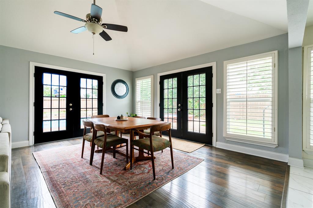 3720 Grasmere  Drive, Carrollton, Texas 75007 - acquisto real estate best highland park realtor amy gasperini fast real estate service