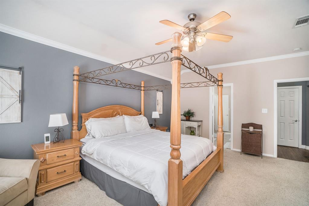 1608 Donna  Lane, Bedford, Texas 76022 - acquisto real estate best listing agent in the nation shana acquisto estate realtor