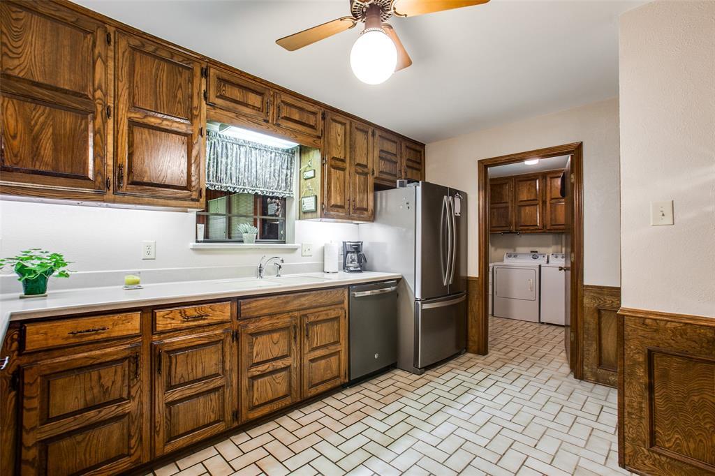 1408 Andover  Lane, Richardson, Texas 75082 - acquisto real estate best designer and realtor hannah ewing kind realtor