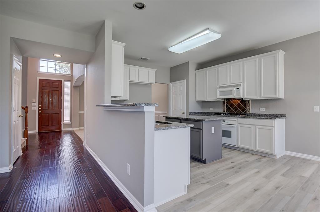 8212 Brown Stone  Lane, Frisco, Texas 75033 - acquisto real estate best investor home specialist mike shepherd relocation expert