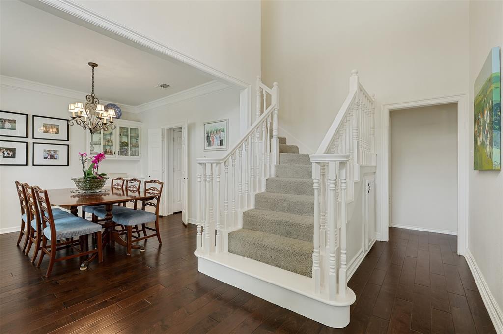 136 Glendale  Drive, Coppell, Texas 75019 - acquisto real estate best allen realtor kim miller hunters creek expert