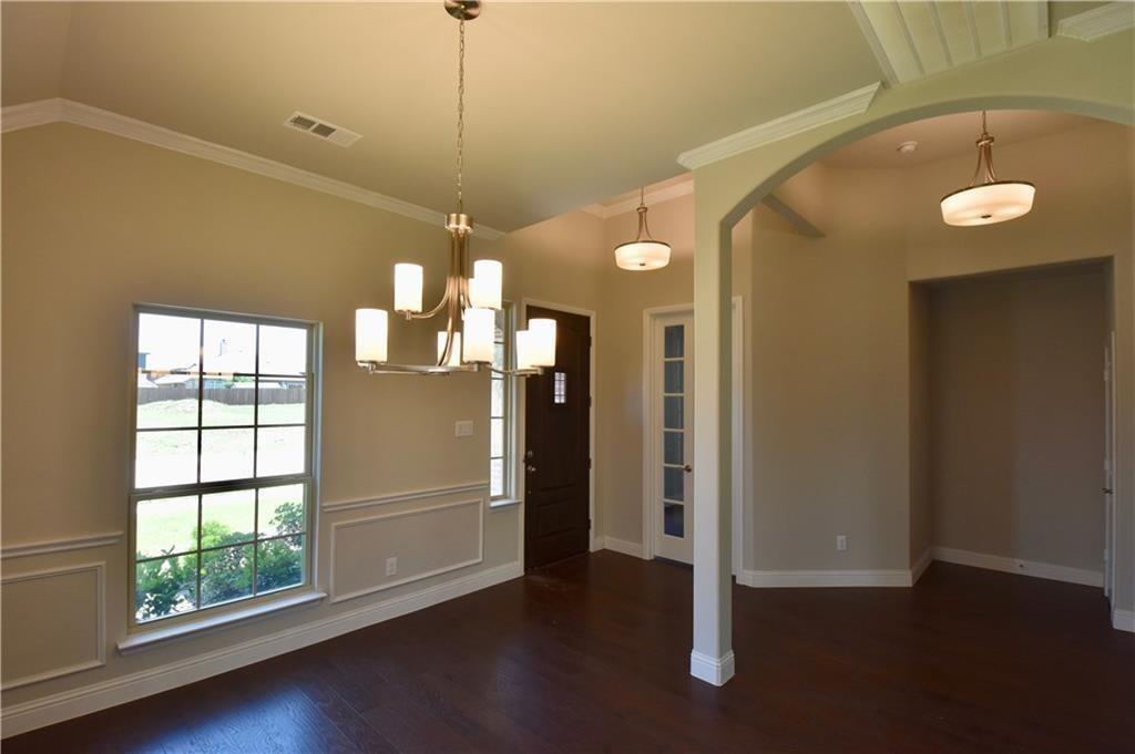 4010 Magnolia Ridge  Drive, Melissa, Texas 75454 - Acquisto Real Estate best mckinney realtor hannah ewing stonebridge ranch expert