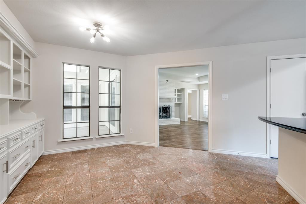 4017 Dome  Drive, Addison, Texas 75001 - acquisto real estate best new home sales realtor linda miller executor real estate