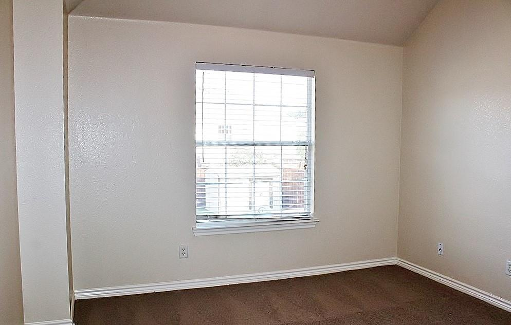 308 Larkspur  Court, Grand Prairie, Texas 75052 - acquisto real estate best luxury buyers agent in texas shana acquisto inheritance realtor