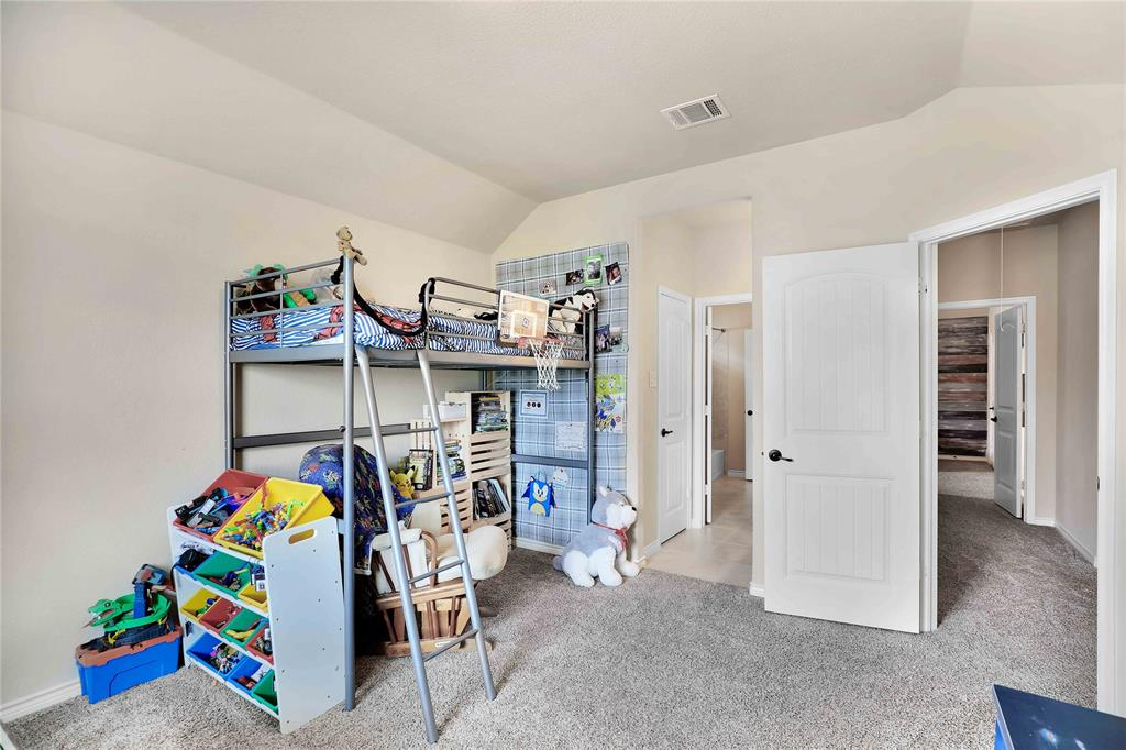 543 La Grange  Drive, Fate, Texas 75087 - acquisto real estate smartest realtor in america shana acquisto