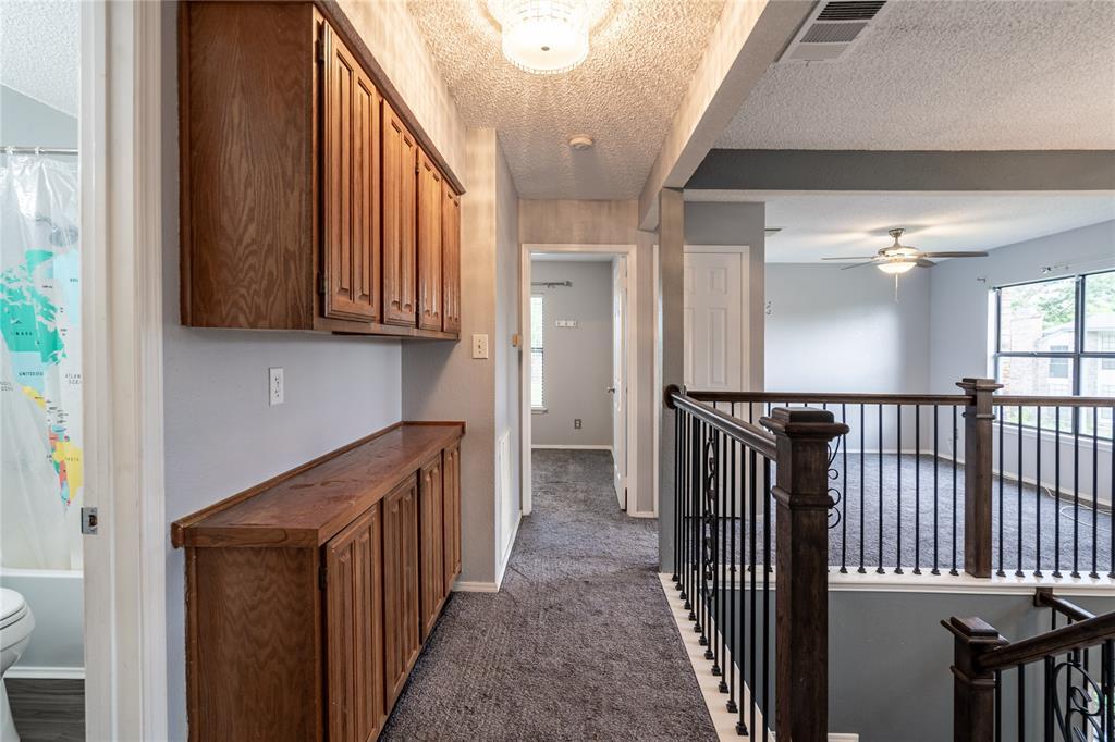 998 Acorn  Drive, Lewisville, Texas 75067 - acquisto real estate smartest realtor in america shana acquisto