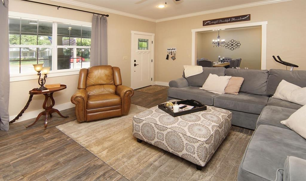 1206 Seaman  Street, Eastland, Texas 76448 - acquisto real estate best highland park realtor amy gasperini fast real estate service