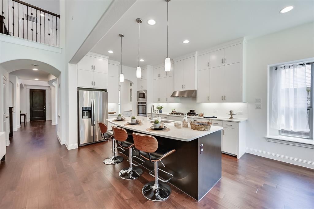 10913 Autumn Leaf  Court, Flower Mound, Texas 76226 - acquisto real estate best luxury buyers agent in texas shana acquisto inheritance realtor