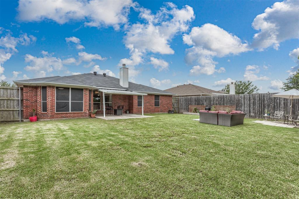 327 Lake Travis  Drive, Wylie, Texas 75098 - acquisto real estate best listing photos hannah ewing mckinney real estate expert