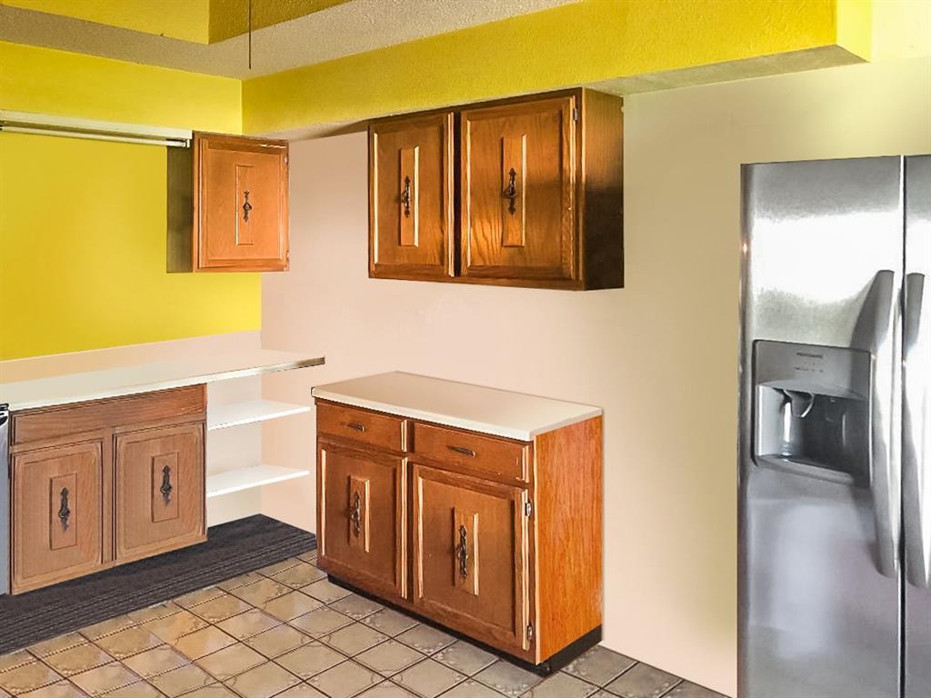 111-113 Cindy  Lane, Weatherford, Texas 76085 - acquisto real estate best celina realtor logan lawrence best dressed realtor