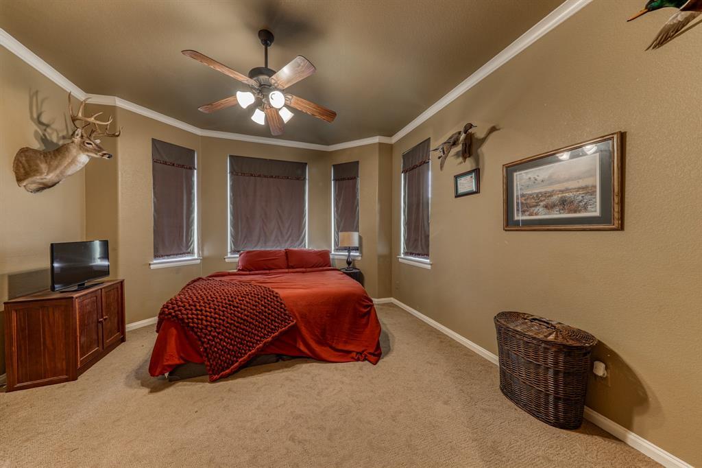 3805 Bethel  Road, Weatherford, Texas 76087 - acquisto real estate best realtor dfw jody daley liberty high school realtor