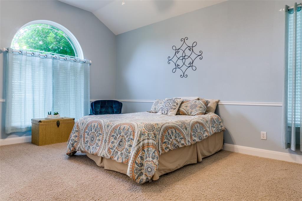 1908 Fairway  Lane, Royse City, Texas 75189 - acquisto real estate best designer and realtor hannah ewing kind realtor