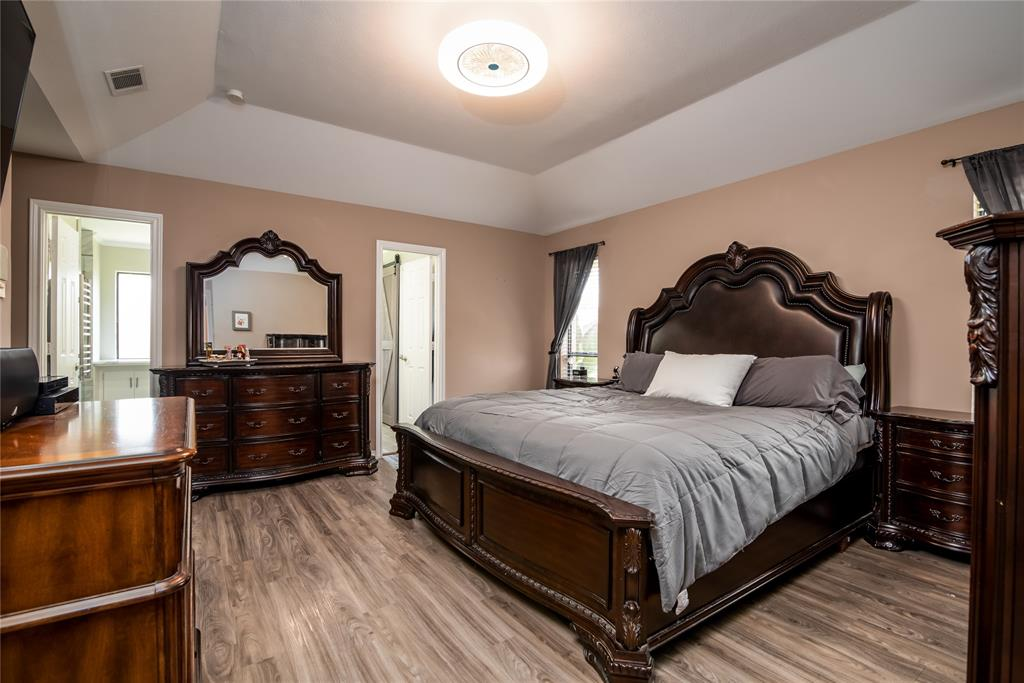 4002 Thornhill  Way, Rowlett, Texas 75088 - acquisto real estate best listing listing agent in texas shana acquisto rich person realtor
