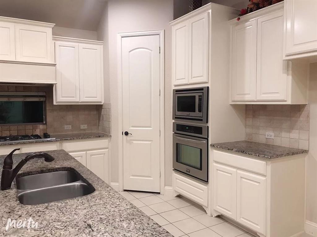 8722 Isaac  Street, Plano, Texas 75024 - acquisto real estate best allen realtor kim miller hunters creek expert