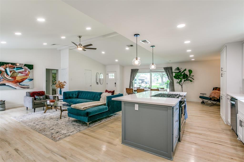5131 Ponderosa  Way, Dallas, Texas 75227 - acquisto real estate best listing agent in the nation shana acquisto estate realtor
