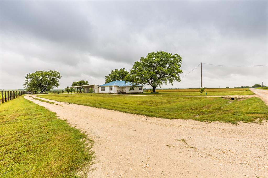 477 Hcr 3208  Penelope, Texas 76676 - acquisto real estate best allen realtor kim miller hunters creek expert