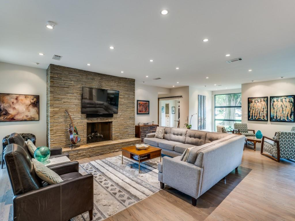 6935 Northaven  Road, Dallas, Texas 75230 - acquisto real estate best flower mound realtor jody daley lake highalands agent of the year