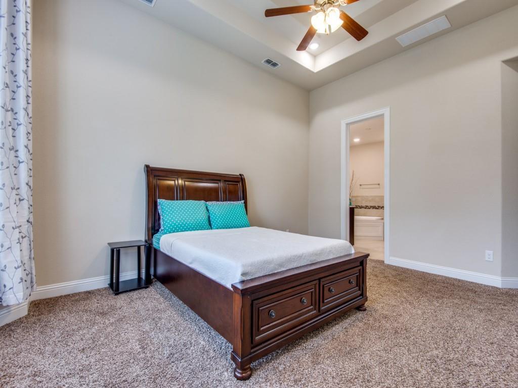 13201 Bold Venture  Avenue, Frisco, Texas 75035 - acquisto real estate best realtor dallas texas linda miller agent for cultural buyers