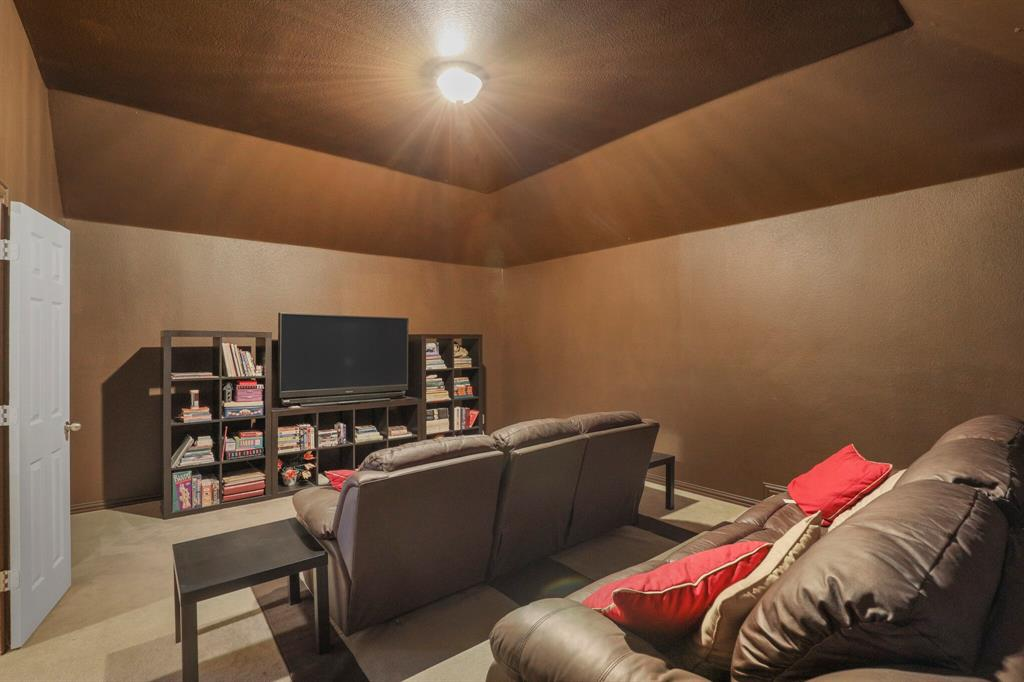 13468 Hemlock  Trail, Frisco, Texas 75035 - acquisto real estate best looking realtor in america shana acquisto
