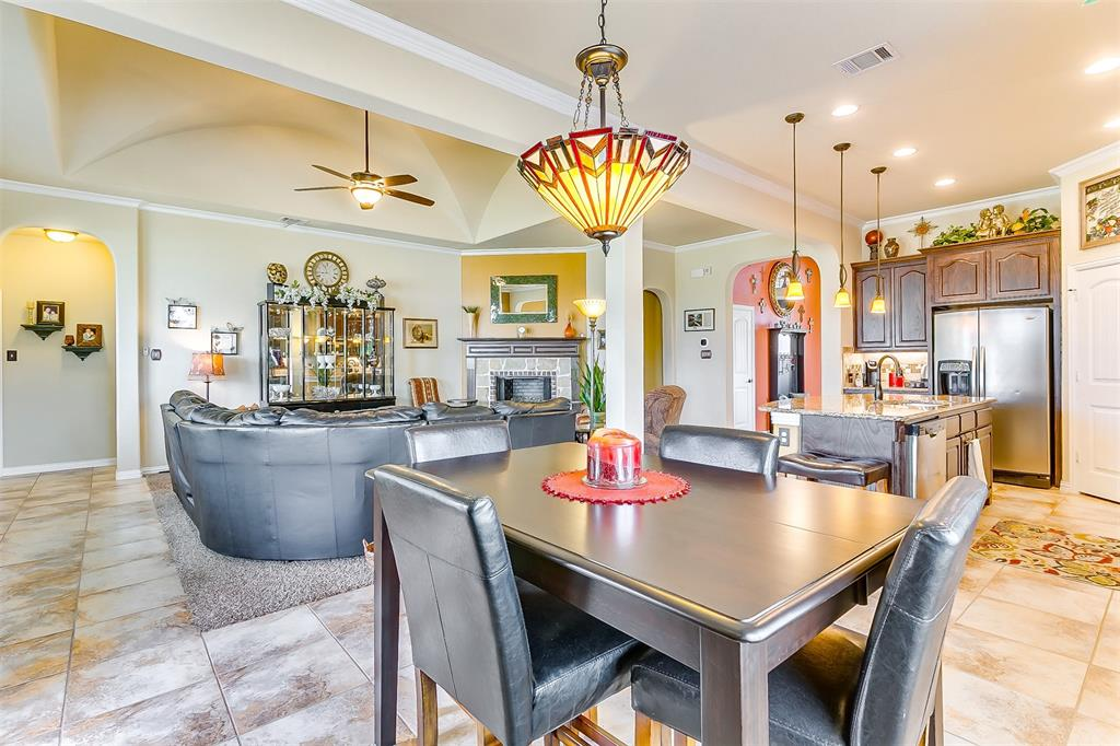 1172 Sapphire  Lane, Burleson, Texas 76058 - acquisto real estate best listing listing agent in texas shana acquisto rich person realtor