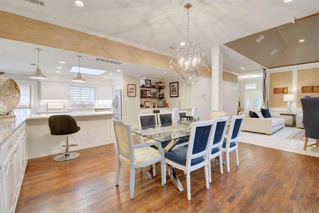 2005 Crockett  Court, Irving, Texas 75038 - acquisto real estate best realtor foreclosure real estate mike shepeherd walnut grove realtor