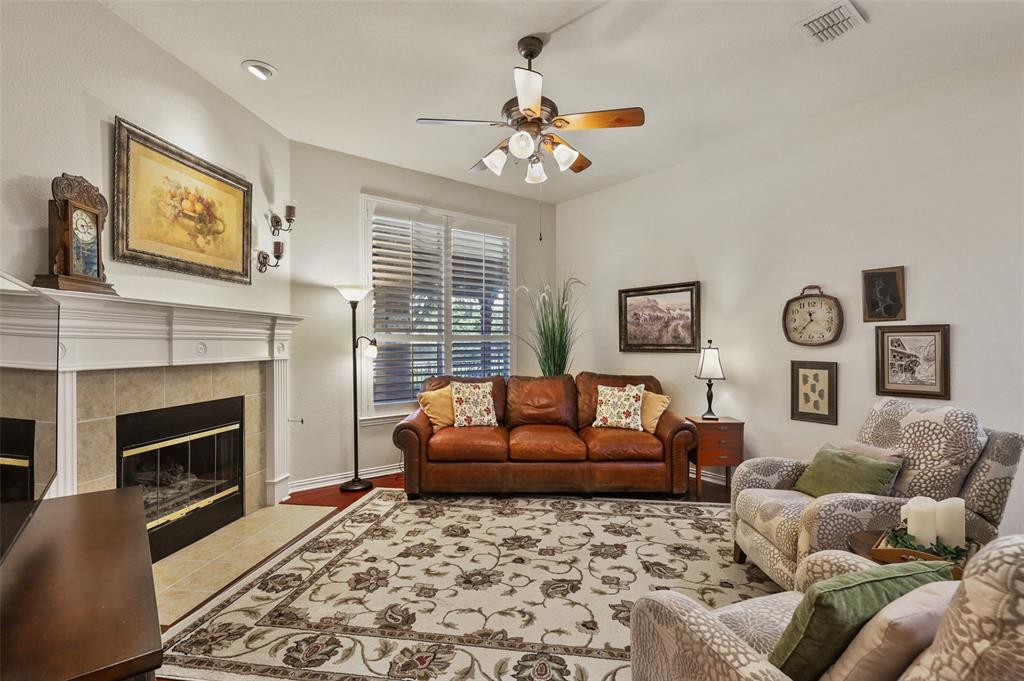324 WRANGLER  Drive, Fairview, Texas 75069 - acquisto real estate best photos for luxury listings amy gasperini quick sale real estate