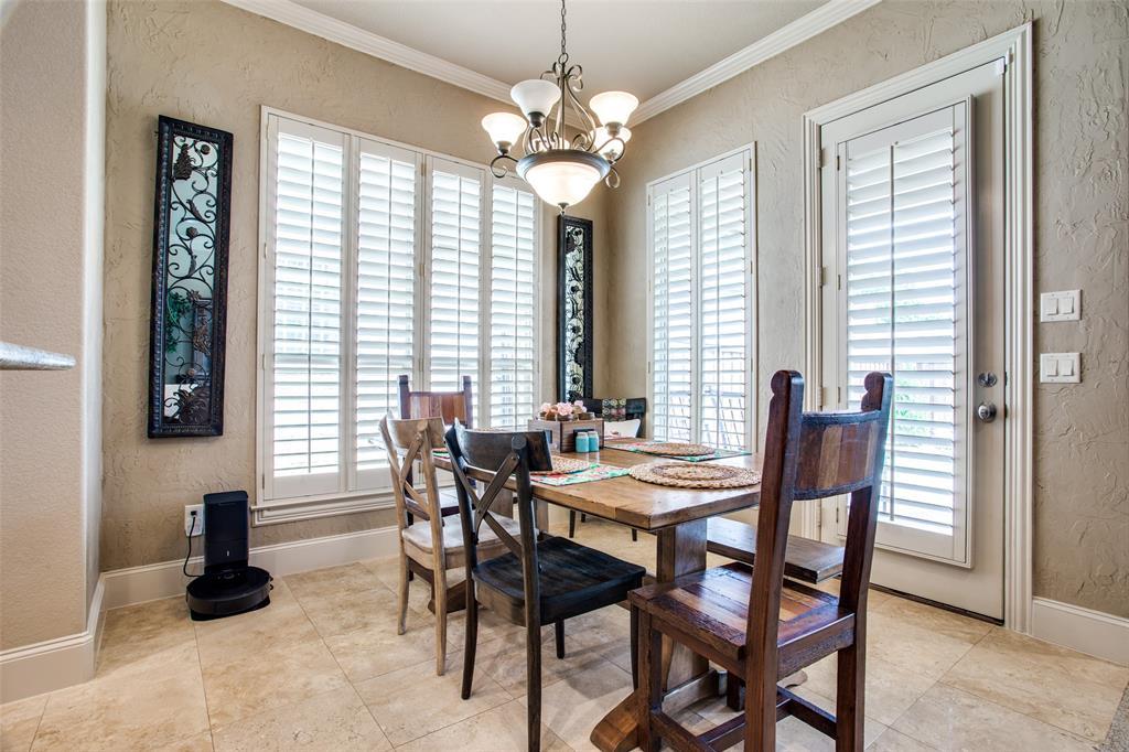 5902 St Ives  Court, Arlington, Texas 76017 - acquisto real estate best style realtor kim miller best real estate reviews dfw