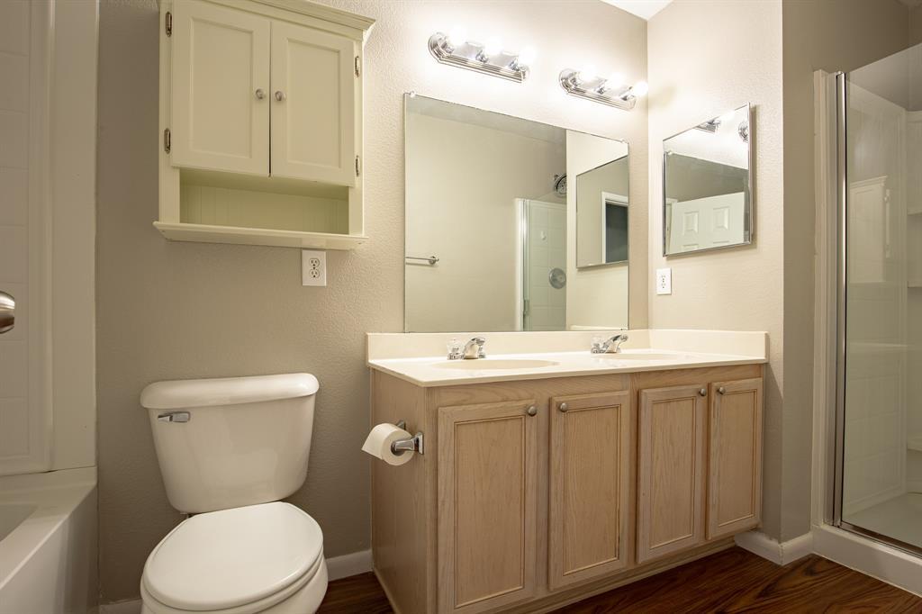 6117 St James  Place, Denton, Texas 76210 - acquisto real estate best luxury buyers agent in texas shana acquisto inheritance realtor
