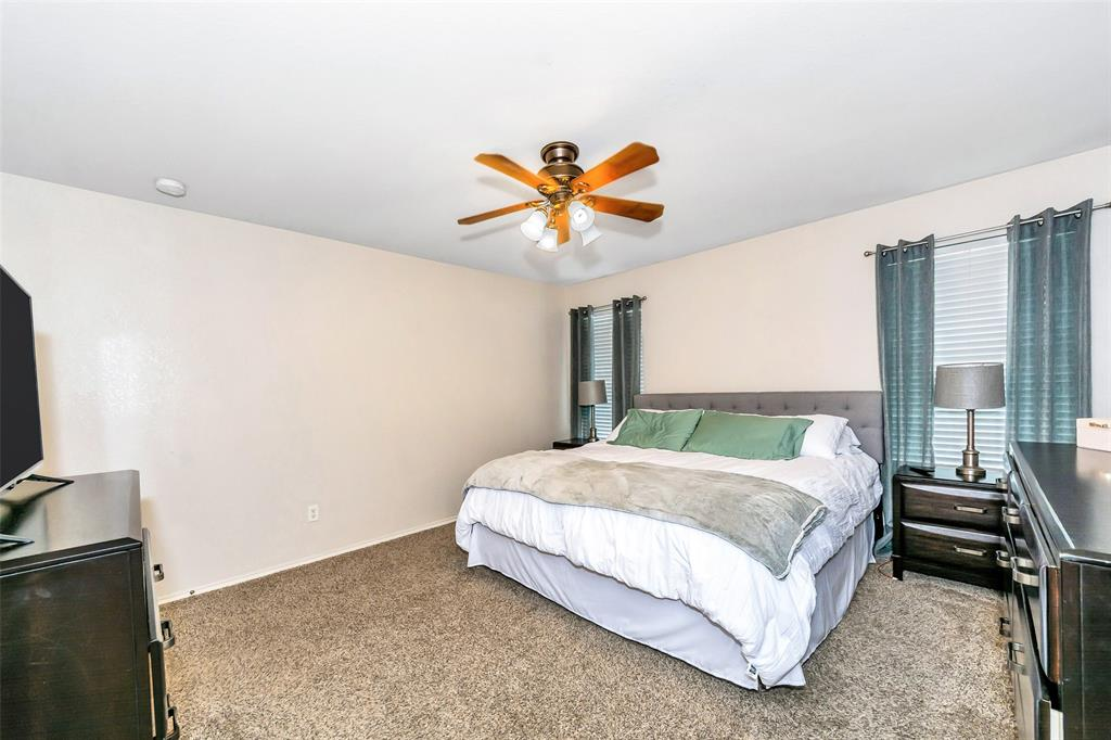 10441 Hideaway  Trail, Fort Worth, Texas 76131 - acquisto real estate best designer and realtor hannah ewing kind realtor