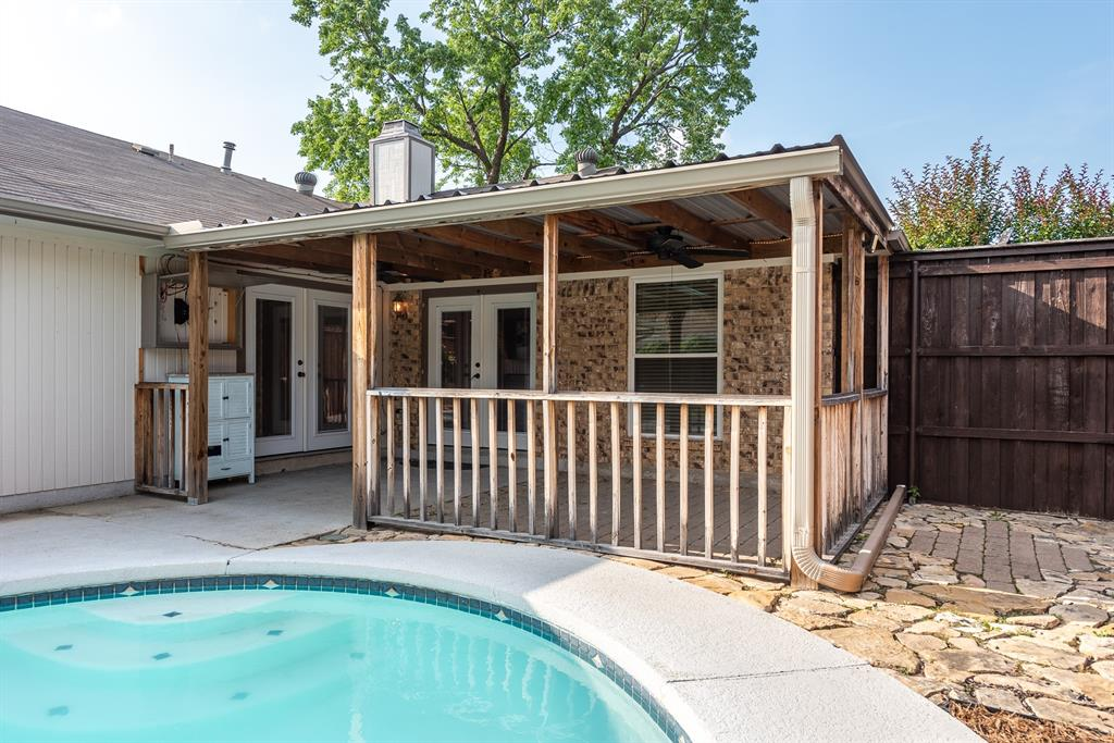 914 Placid  Drive, Mesquite, Texas 75150 - acquisto real estate best photo company frisco 3d listings