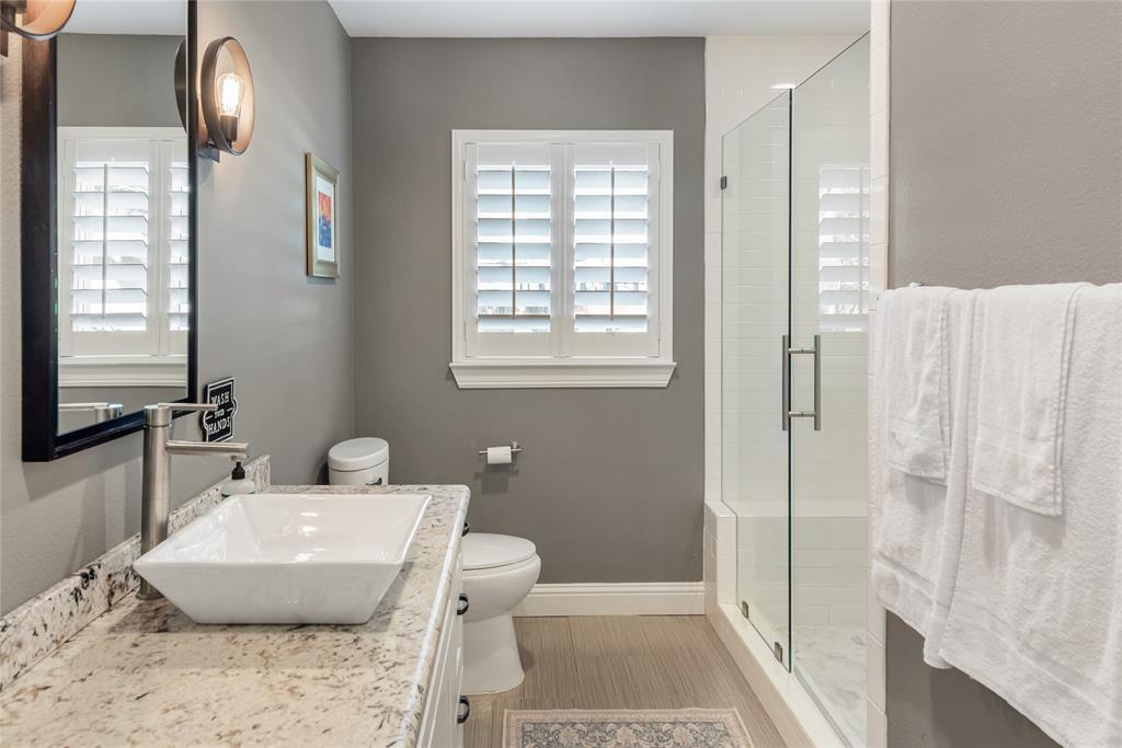 6143 Ellsworth  Avenue, Dallas, Texas 75214 - acquisto real estate best realtor dallas texas linda miller agent for cultural buyers