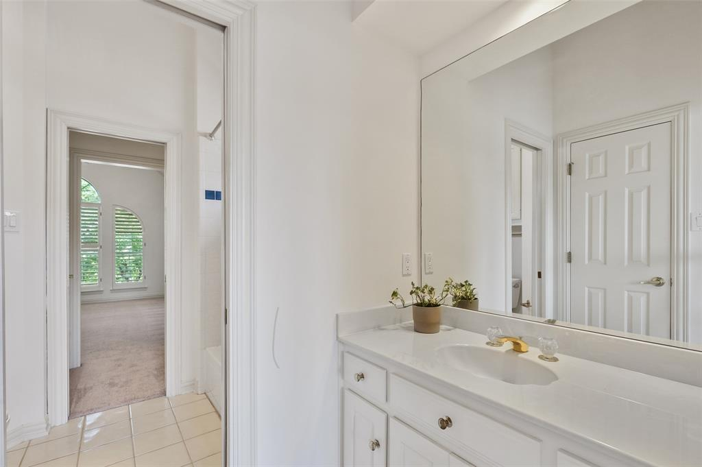 8308 Briar  Drive, Dallas, Texas 75243 - acquisto real estate best plano real estate agent mike shepherd