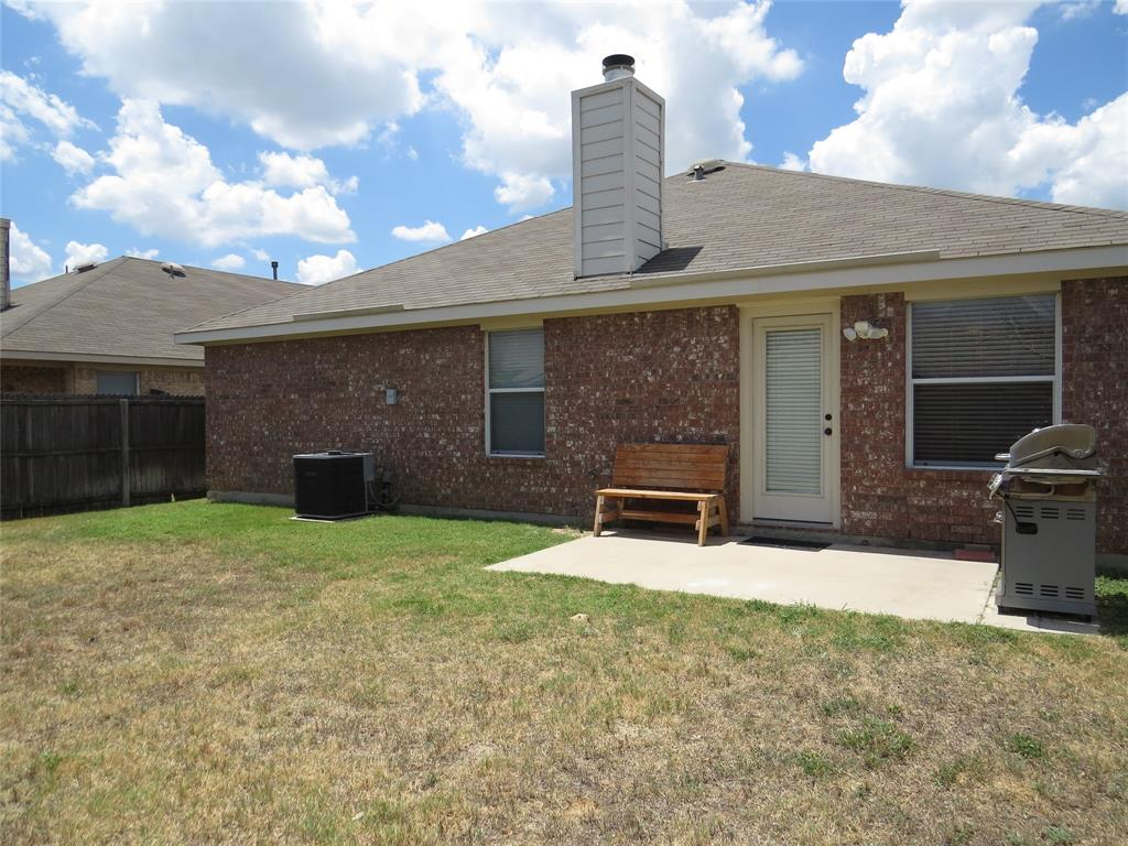 8436 Prairie Fire  Drive, Fort Worth, Texas 76131 - acquisto real estate best designer and realtor hannah ewing kind realtor