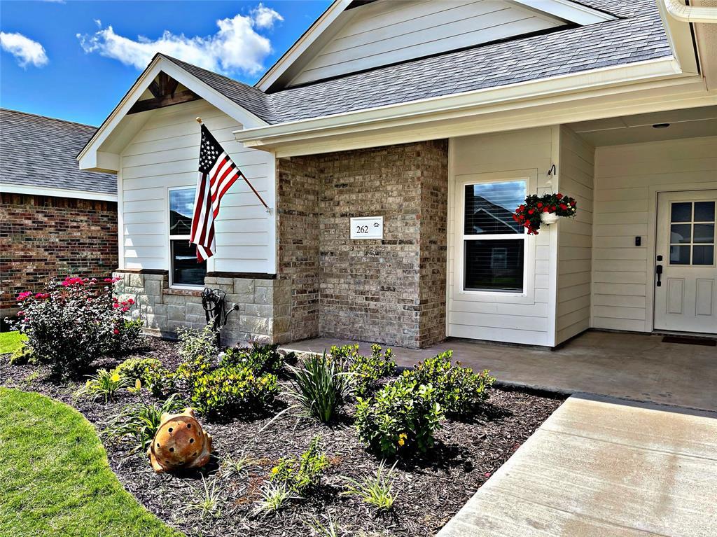 262 Sophia  Lane, Abilene, Texas 79602 - Acquisto Real Estate best mckinney realtor hannah ewing stonebridge ranch expert