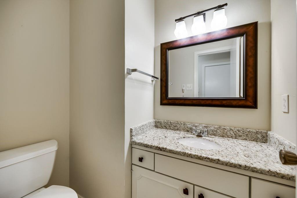 7760 El Pensador  Drive, Dallas, Texas 75248 - acquisto real estate best designer and realtor hannah ewing kind realtor