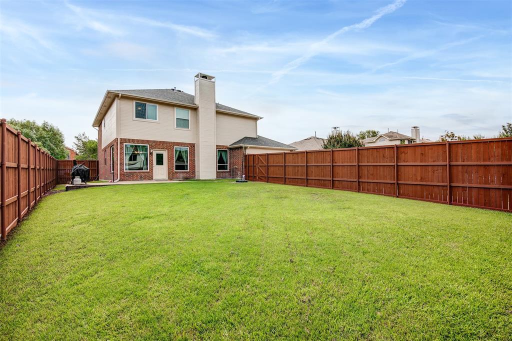 1102 Harvard  Lane, Allen, Texas 75002 - acquisto real estate best frisco real estate agent amy gasperini panther creek realtor