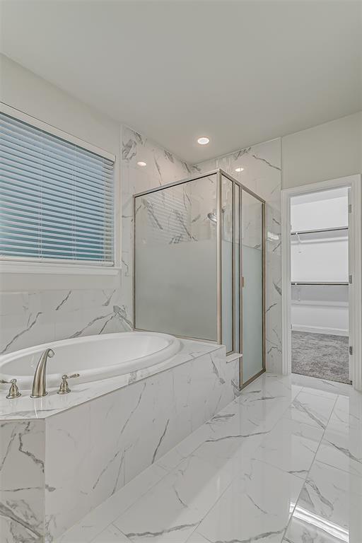 721 Wilmington  Lane, Savannah, Texas 76227 - acquisto real estate best frisco real estate agent amy gasperini panther creek realtor