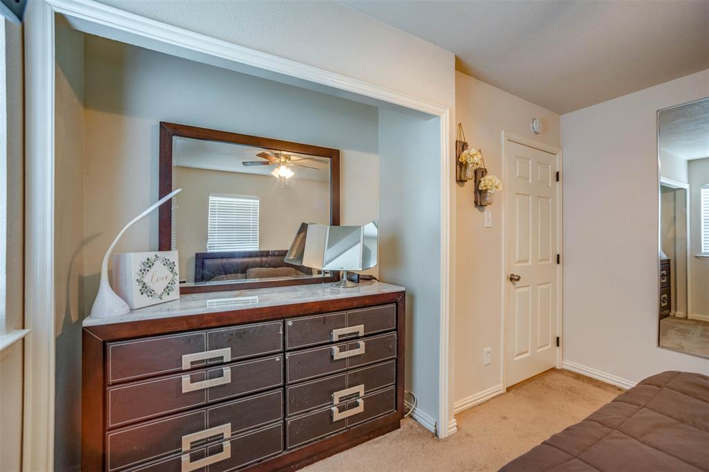 301 Wake  Drive, Richardson, Texas 75081 - acquisto real estate best investor home specialist mike shepherd relocation expert