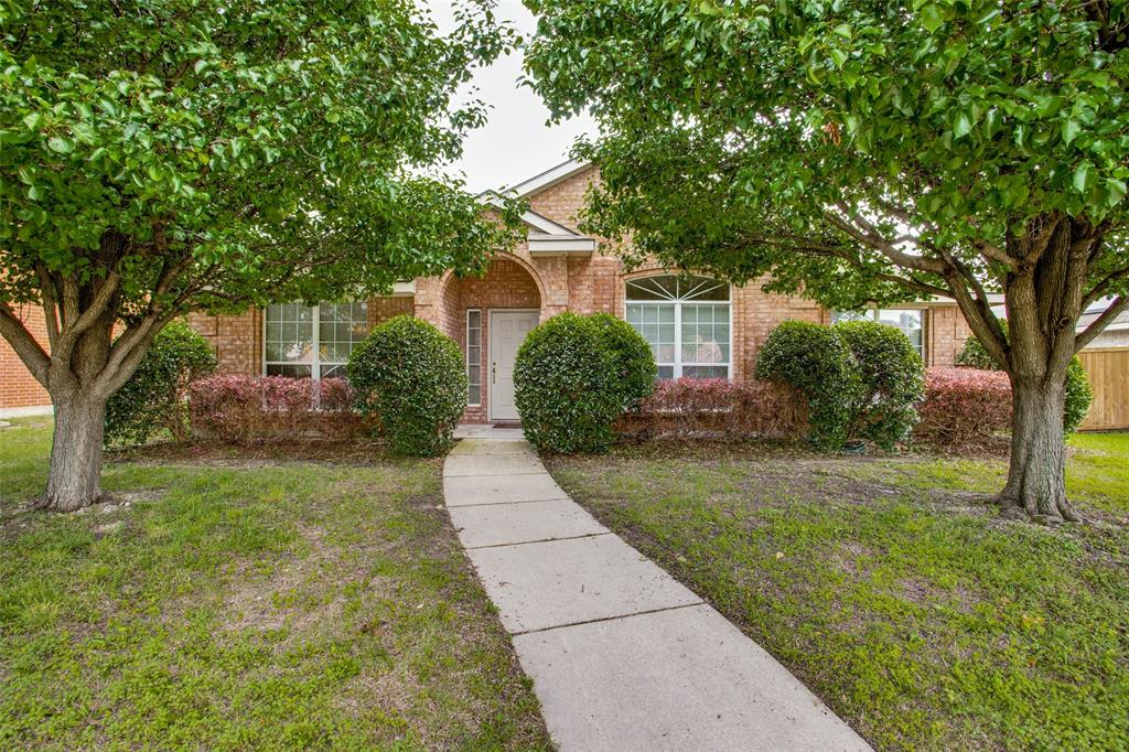 1514 Pine Bluff  Drive, Allen, Texas 75002 - Acquisto Real Estate best plano realtor mike Shepherd home owners association expert