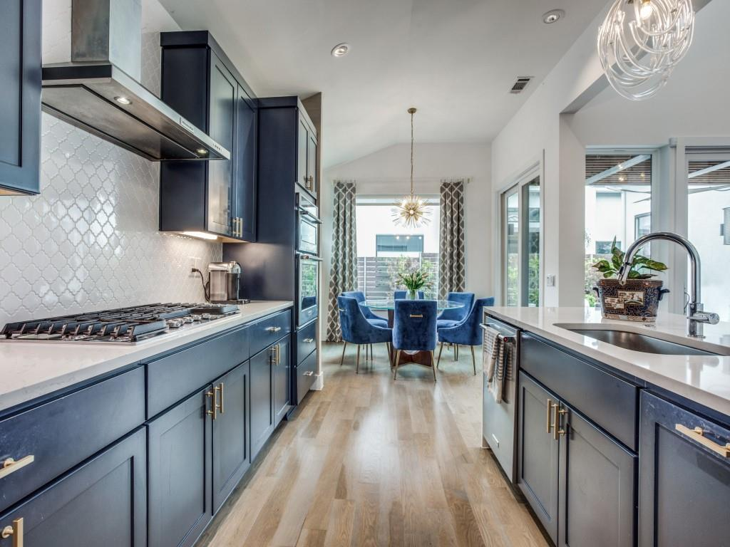 7731 Verbena  Court, Dallas, Texas 75230 - acquisto real estate best style realtor kim miller best real estate reviews dfw